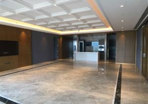 塔尖人士选择 2号楼430平 业主诚售8000万