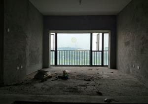 颐安 引/领中心城房价走向的楼盘 潜力巨大