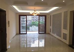 业主诚心卖 新装修3房 生活配套完善 环境优美
