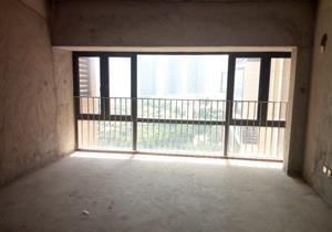 香格大社区 新房大四房 红本无税 赠送超高双阳台