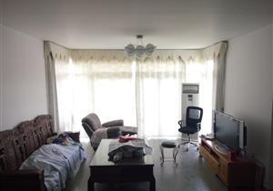 棕榈湾 临海洋房 高层全海景4房 看房方便 急售
