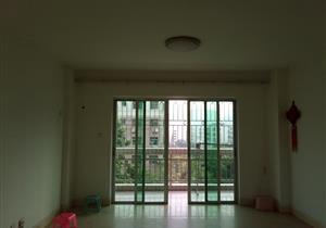 尚景花园+清林龙城双学位+满五红本+南北通+急售看房方便