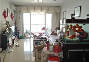 锦绣东方,精装三房,满二,交通便利,生活方便