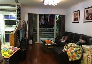享受型大二房 租金高 住家舒适 朝采光向好 通风 性价比高