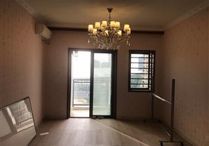 宝体站20米大一房一厅出租可长期出租业主好沟通