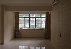 翠苑小区3房满2年无税对面吉之岛喜荟城