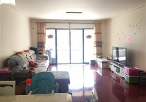 中海康城国际 罕见价格 稀有房源 精装修红本在手
