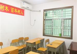 龙城公园旁 实验学校 看房有钥匙 满五年红本在手