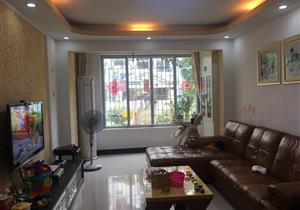 大气精装三房,便利居家舒适,治安完善,南北通透生活之选