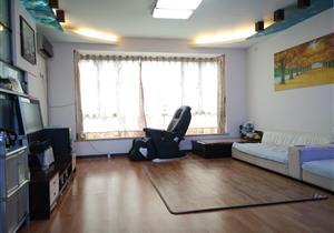 龙城学位 紫薇苑4+1房 豪装 税少 随时可看房