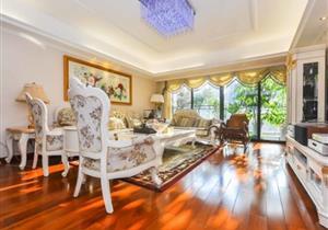 香山里 精装4房人生得意须买房莫使全款变首付