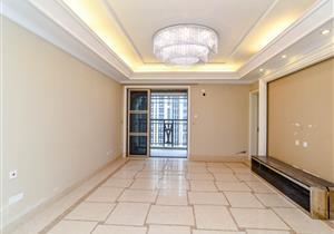 [经理推荐] 低于市场30万 豪装3房 中楼层
