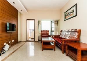 千林山居  满两年 随时看房 业主诚心卖 居家好