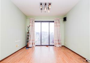 水榭春天三期 3房2厅2卫1阳台 精装修 好房可拎包入住