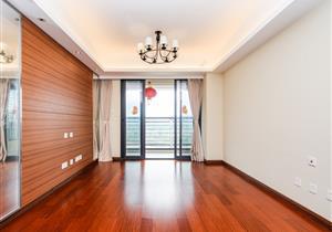 卓越皇后道 88平精装3房2卫 高楼层 近邻深圳北寻找有缘人