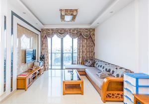 类似色�y�NK��K��Y_华盛新沙荟名庭一期租房4800元/月