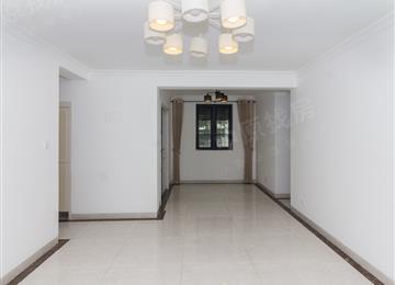 翠竹园 精装修四房 业主诚心出售 看房随时方便