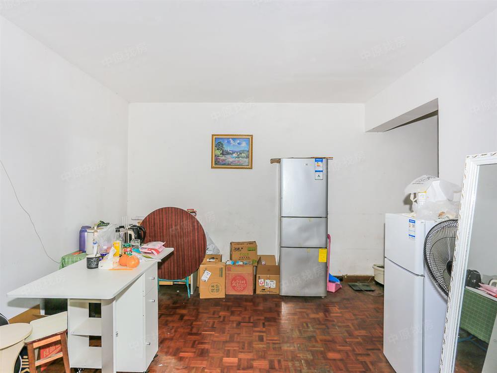 龙珠花园/精装三房双阳台   业主急需换房诚售 看上价格可谈