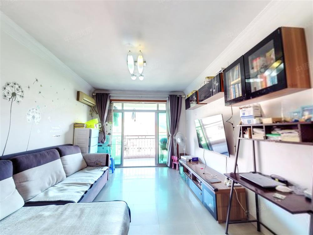 近地铁口 3房2厅 精装修(满五唯-一)少量欠款 看房联系
