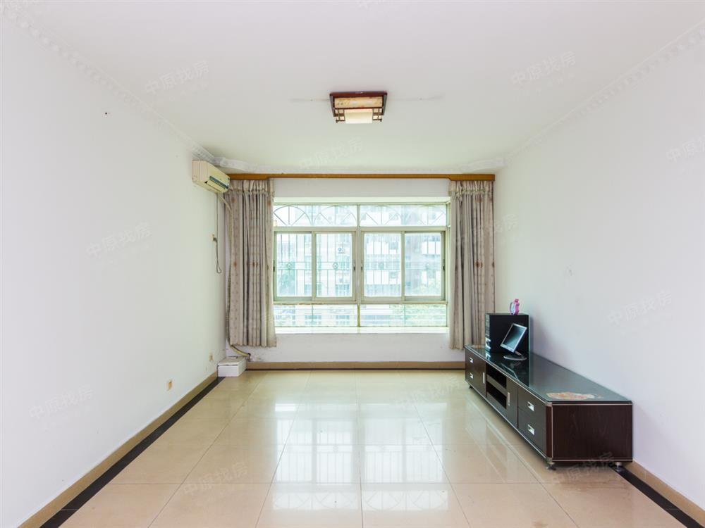 竹雅名居 地铁口 宽敞三房 户型方正 赠送率高 满5年急售